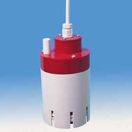 1950.78.00 Submersible pump AQUATRI