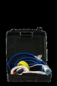 8660.01.00 Electric-Filler 12 V