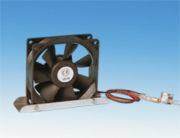 Kühlschranklüfter : Kühlschranklüfter comet pumpen systemtechnik spezialist für