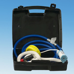 8660.01.00 Electric-Filler 12 V