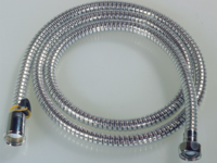 3025.30.02 Shower hose Sanflex
