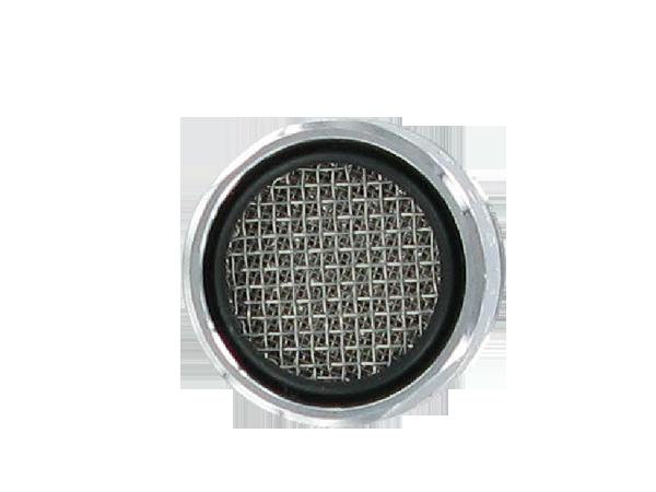 9208.20.00 Aerator M24x1