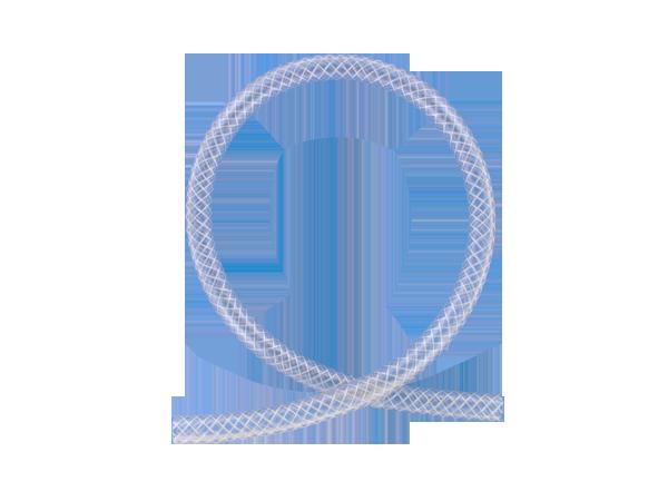 V4.1135 PVC-hose