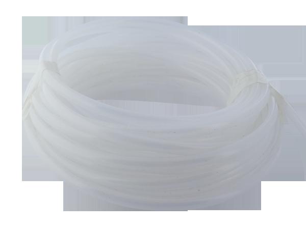 3079.00.00 LDPE-Schlauch 8 / 10 mm