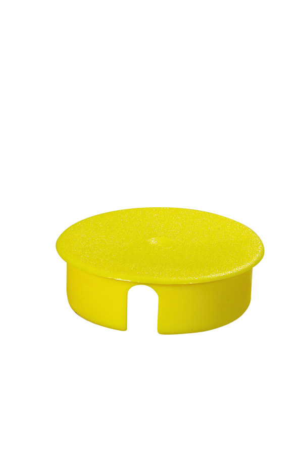 8375.82.00 Push-In cap for canister 8301.82.20_13 and 8301.82.20_15