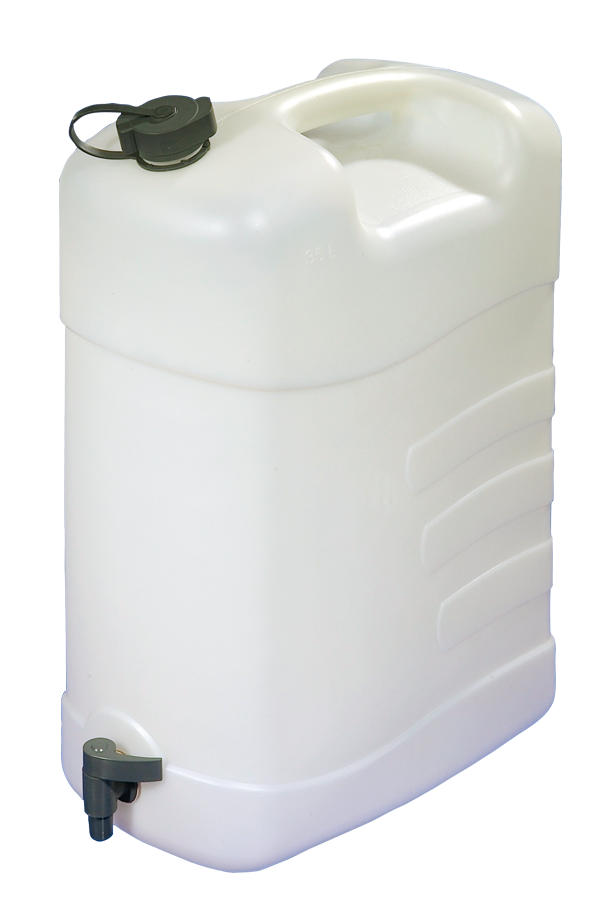 8403.58.10_35 Combi canister 35 l
