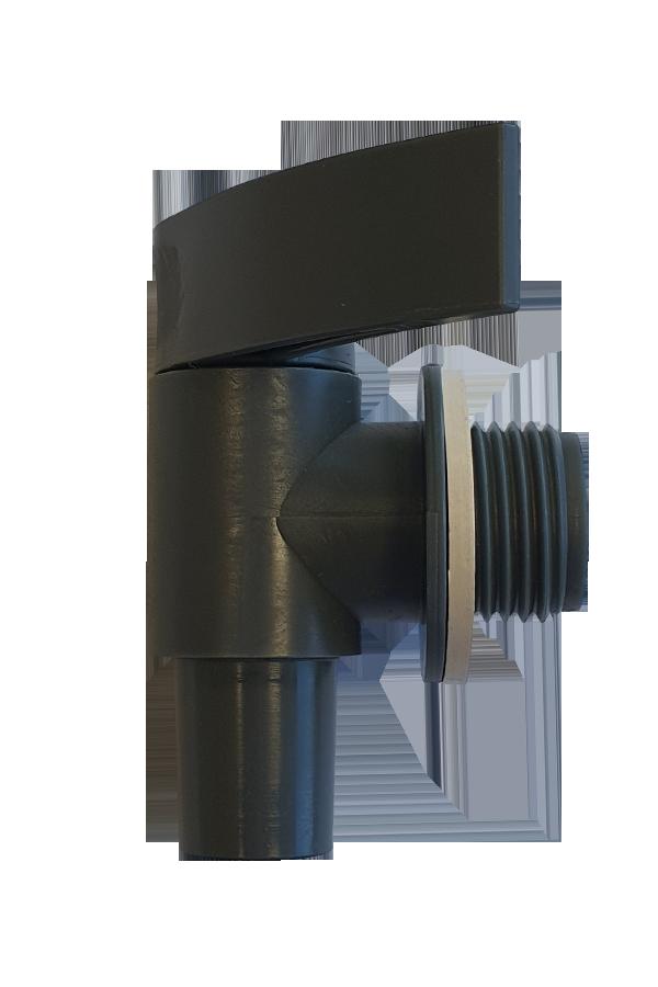 8472.58.00 Outlet valve