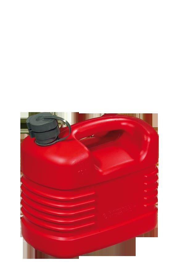 8421.13.12_10 Kraftstoffkanister 10 l