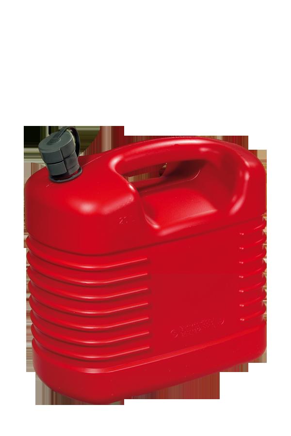 8421.13.12_20 Kraftstoffkanister 20 l