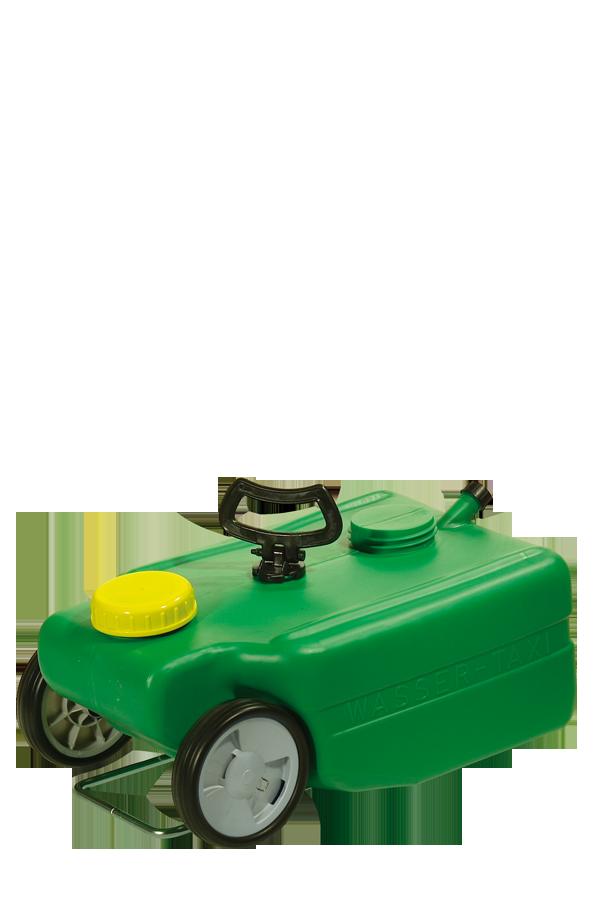 8600.63.10_25 Frischwasser-Taxi