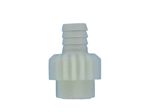 3194.02.01 Air release nozzle X-FIX