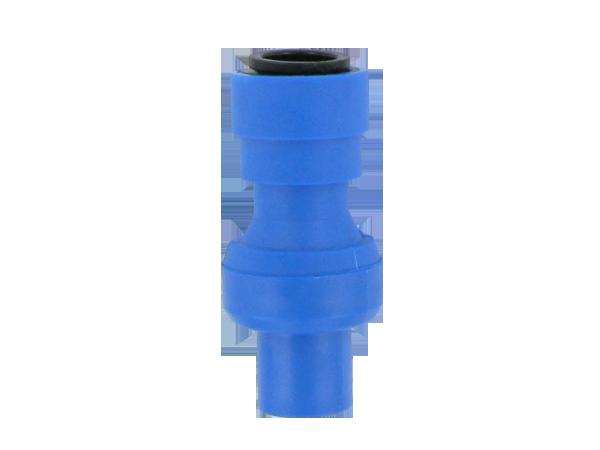 3006.01.12 Wasserfilter JG