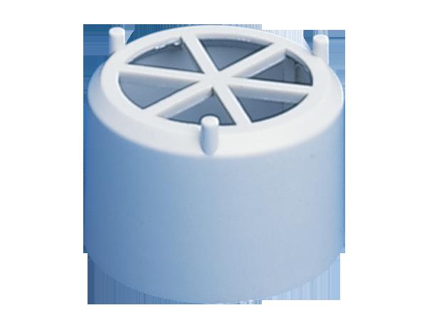 3051.02.01 Filtercap GEO