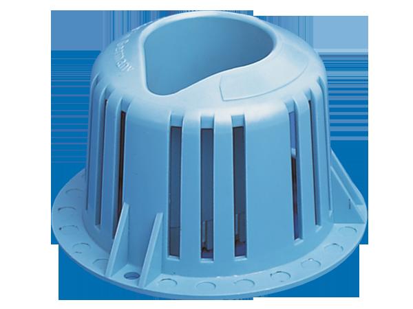 3065.07.00 Filtercap VIP