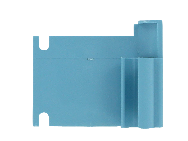 3045.07.00 Wall bracket for VIP