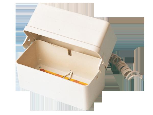 3031.02.00 Battery box