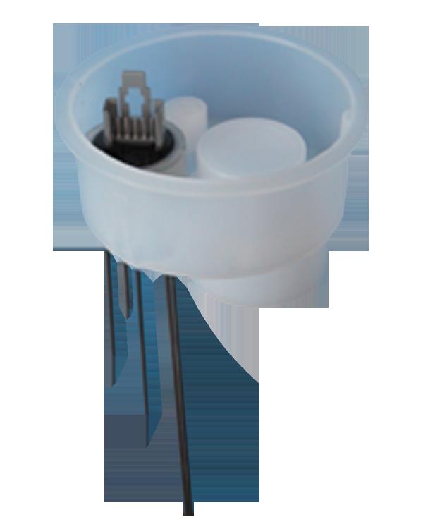 3420.00.01 Wasserstandsensor