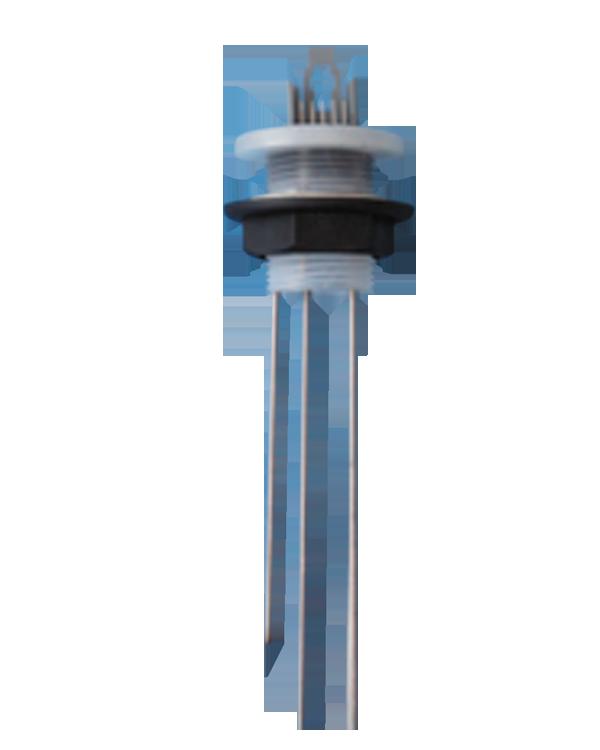 3420.00.05 Wasserstandsensor Abwassertank